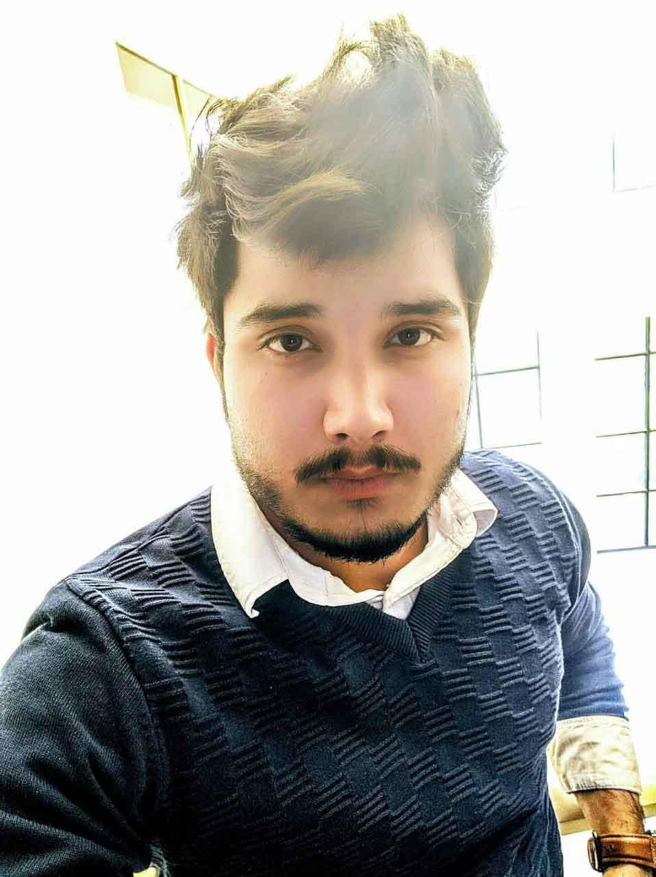 4 TechnoFlavour Best Digital Marketing Company in New Delhi Digital Marketing Company
