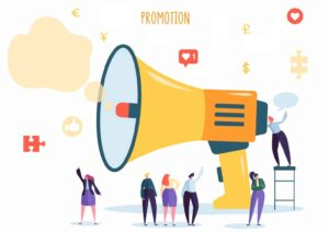 b 2 TechnoFlavour Best Digital Marketing Company in New Delhi Digital Marketing Company