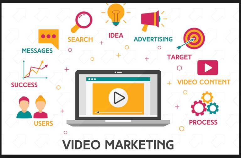 video marketing stats 768x503 1 TechnoFlavour Best Digital Marketing Company in New Delhi Digital Marketing Company