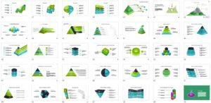 14.-3D-infographics-2-300x146-1.jpg