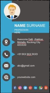 card1-163x300-1.jpg