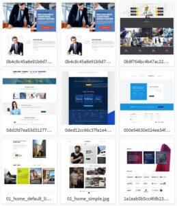 website-code-3-259x300-1.jpg