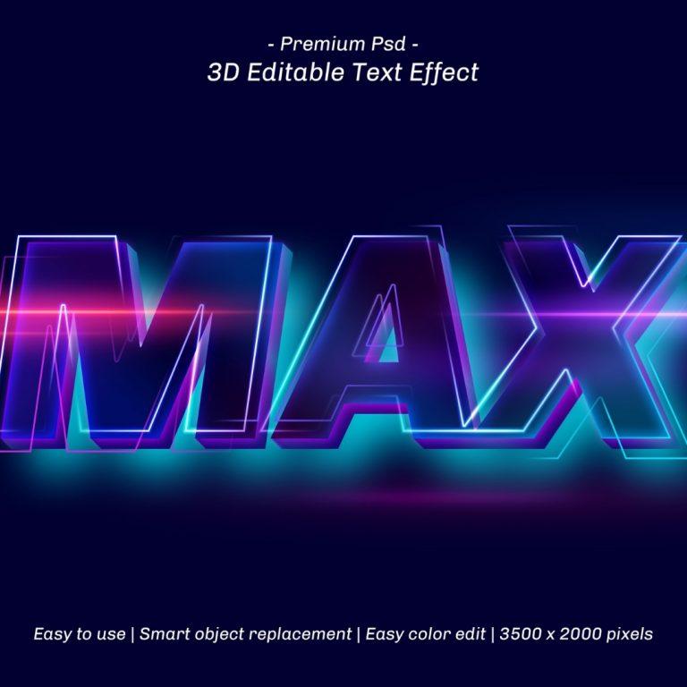 Untitled-design-2021-04-29T172713.964-768x768-1