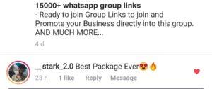 WhatsApp Image 2021 01 10 at 19.31.07 4 300x127 1 TechnoFlavour Best Digital Marketing Company in New Delhi Digital Marketing Company