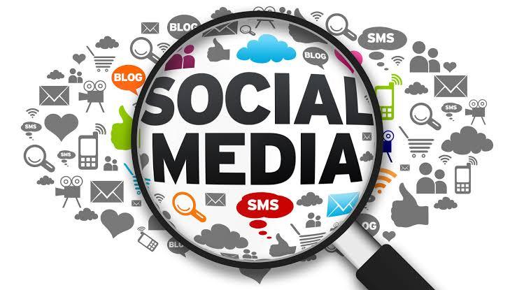 images 16 2 TechnoFlavour Best Digital Marketing Company in New Delhi Digital Marketing Company