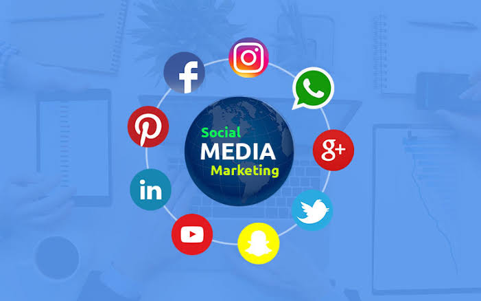 images 18 1 1 TechnoFlavour Best Digital Marketing Company in New Delhi Digital Marketing Company
