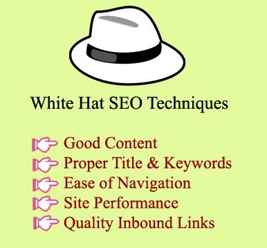 white hat seo techniques TechnoFlavour Best Digital Marketing Company in New Delhi Digital Marketing Company