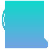 seo 1 TechnoFlavour Best Digital Marketing Company in New Delhi Digital Marketing Company